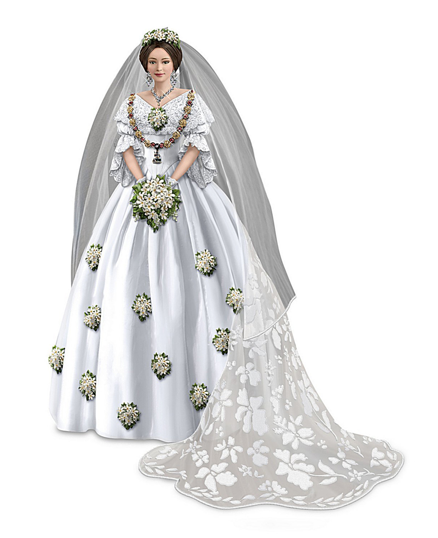 The-Royal-Wedding-Of-Queen-Victoria-Figurine.jpg