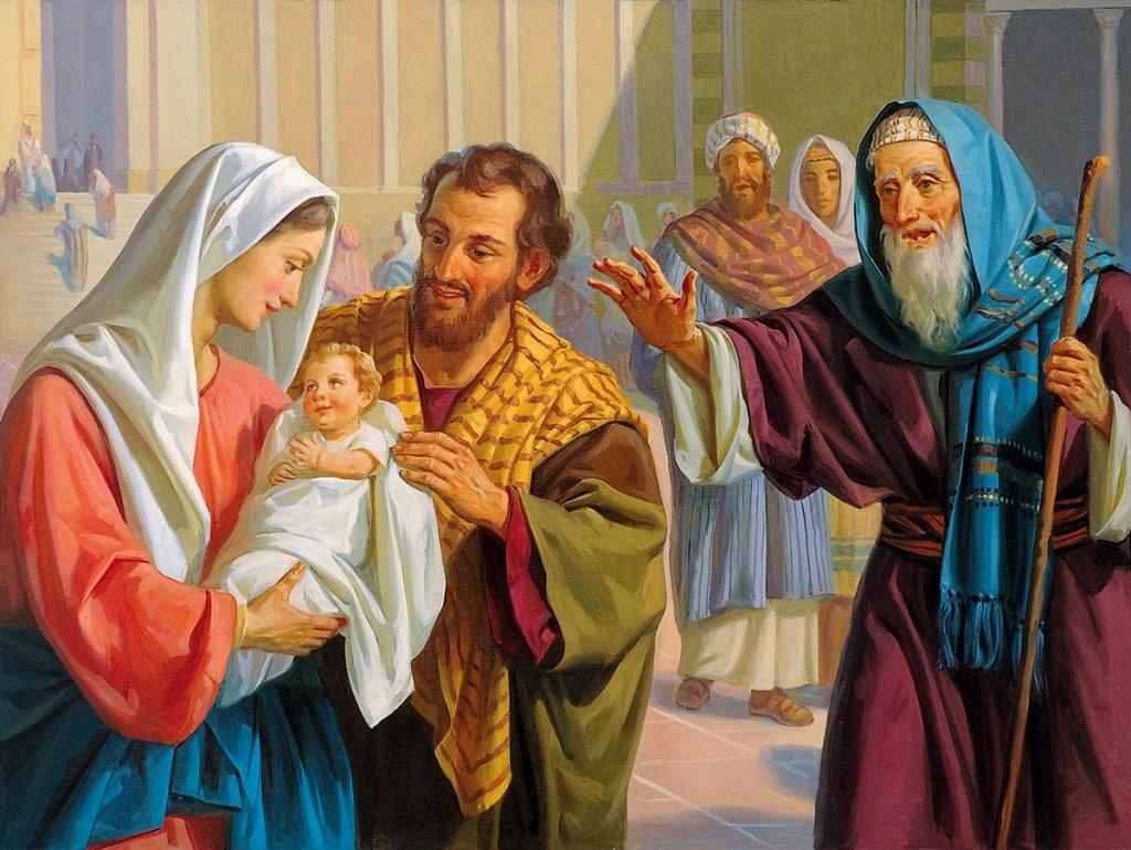 Baby-Jesus-13.jpg