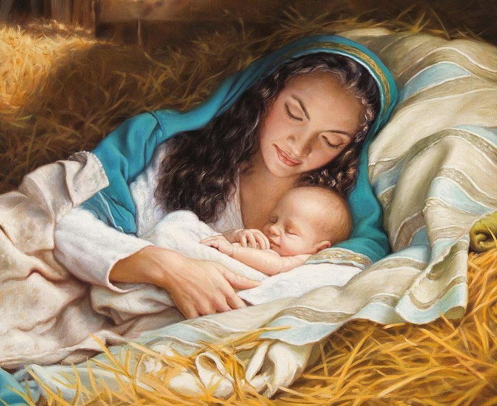 Baby-Jesus-2.jpg