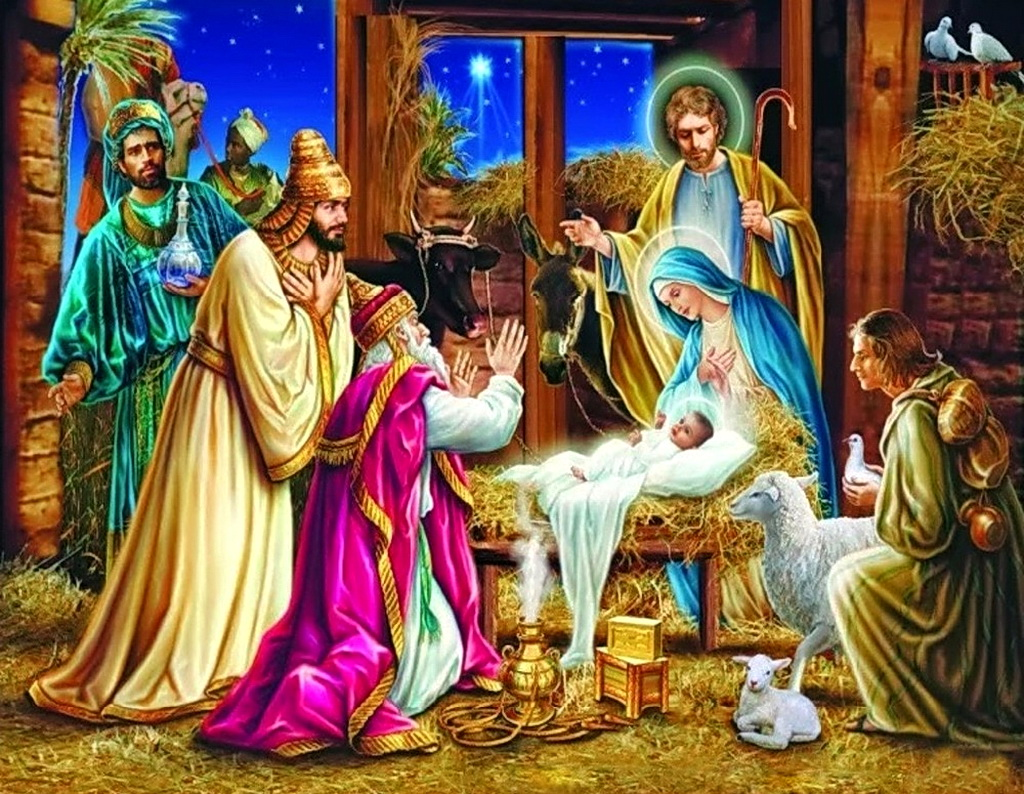 Baby-Jesus-20.jpg