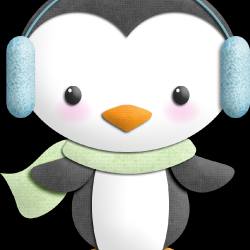 KMILL_penguin1.th.png