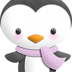 KMILL_penguin2.th.png
