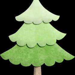 KMILL_tree1.th.png