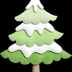 KMILL_tree2.th.png