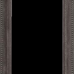 LYBIMYE-KANIKULY-100.th.png