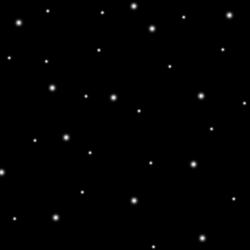LYBIMYE-KANIKULY-101.th.png