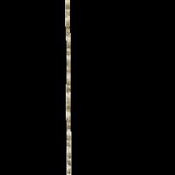 LYBIMYE-KANIKULY-115.th.png