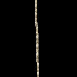 LYBIMYE-KANIKULY-116.th.png