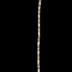 LYBIMYE-KANIKULY-117.th.png