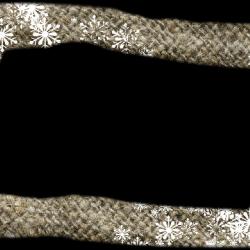LYBIMYE-KANIKULY-127.th.png