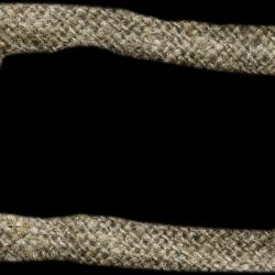 LYBIMYE-KANIKULY-128.th.png