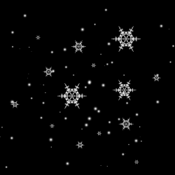 LYBIMYE-KANIKULY-166.th.png
