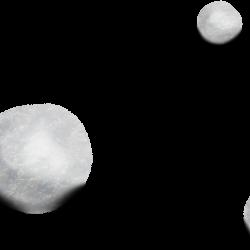 LYBIMYE-KANIKULY-177.th.png