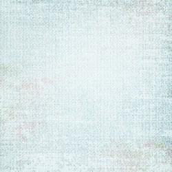 LYBIMYE-KANIKULY-179.th.jpg