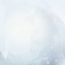 LYBIMYE-KANIKULY-180.th.jpg