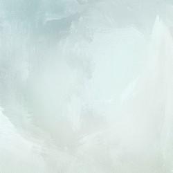 LYBIMYE-KANIKULY-181.th.jpg