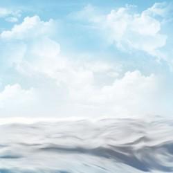 LYBIMYE-KANIKULY-182.th.jpg