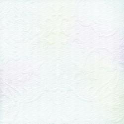 LYBIMYE-KANIKULY-187.th.jpg