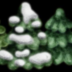 LYBIMYE-KANIKULY-39.th.png