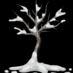LYBIMYE-KANIKULY-49.th.png