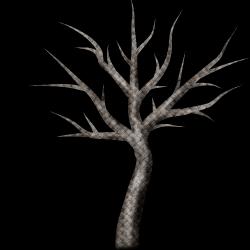 LYBIMYE-KANIKULY-51.th.png
