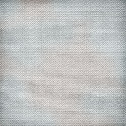 LYBIMYE-KANIKULY.th.jpg