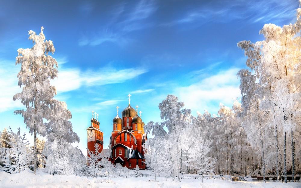 Saint-Petersburg-temple-winter-snow-trees_1920x1200.jpg