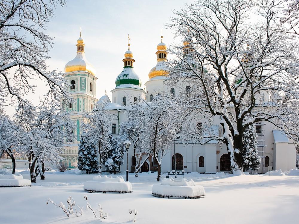 Temples_Winter_Ukraine_Kiev_Cathedral_Saint_Sophia_528016_2048x1536.jpg