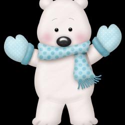lliella_bear1.th.png