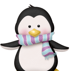 lliella_penguin2.th.png