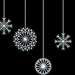 lliella_snowflakedrop.th.png