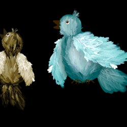 mfisher-birds1a.th.png