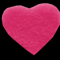 mfisher-heart.th.png