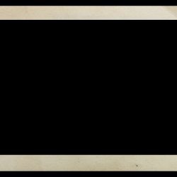 mfisher-photoframe1.th.png