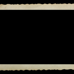 mfisher-photoframe3-sh.th.png