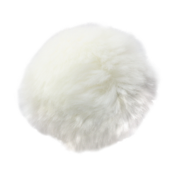 mfisher-pompon1.th.png
