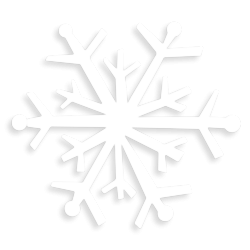 mfisher-snowflake2-sh.th.png