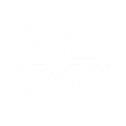 mfisher-snowflake2.th.png
