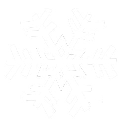 mfisher-snowflake3.th.png