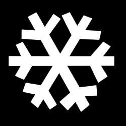 mfisher-snowflake4-sh.th.png