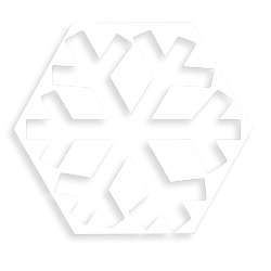 mfisher-snowflake5-sh.th.png