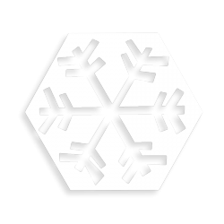mfisher-snowflake5a-sh.th.png