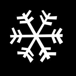 mfisher-snowflake6-sh.th.png
