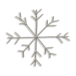 mfisher-snowflake9-sh.th.png