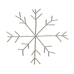 mfisher-snowflake9.th.png