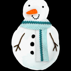 mfisher-snowman1-sh.th.png