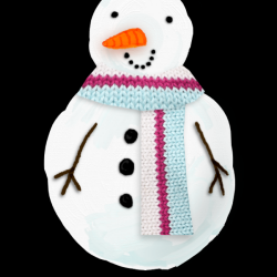 mfisher-snowman1a-sh.th.png