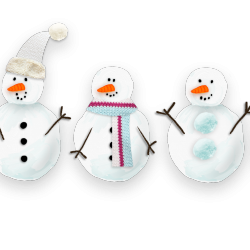 mfisher-snowmen-sh.th.png