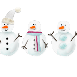 mfisher-snowmen.th.png