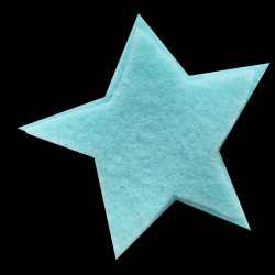mfisher-star2-sh.th.png